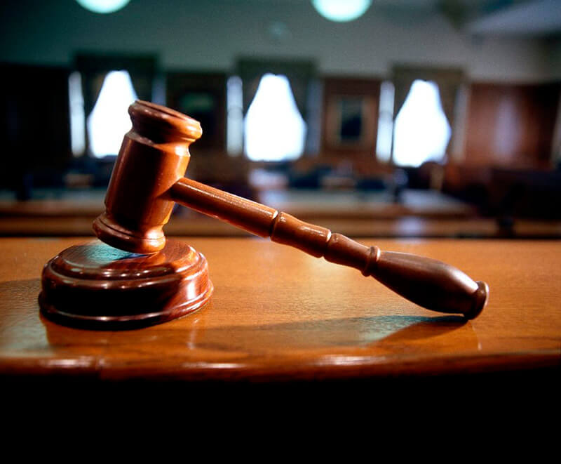 арбитражные споры в арбитражном суде арбитражное урегулирование споров разрешение арбитражных