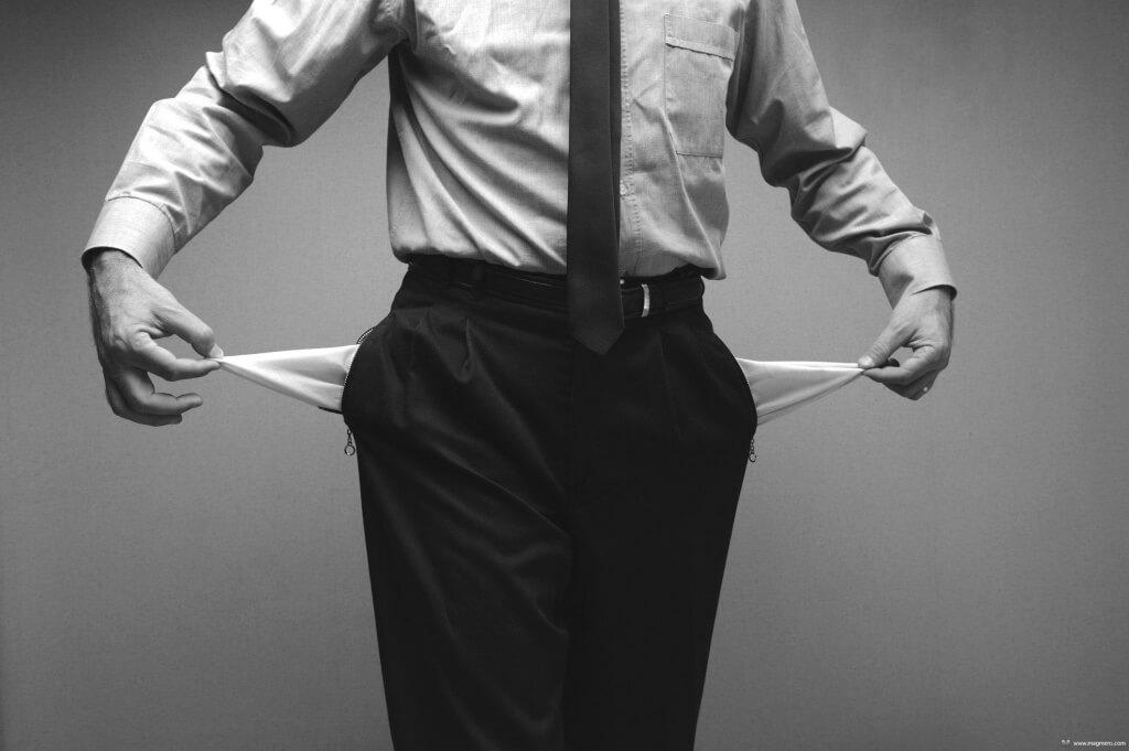 банкротство физических лиц вологда физ стоимость банкротства физического лица