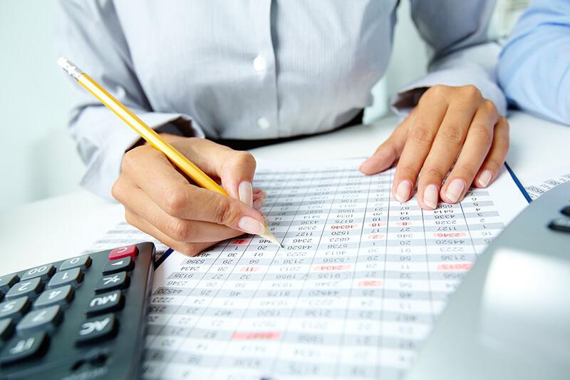 бухгалтерские услуги вологда оказание бухгалтерских услуг организациям бухгалтерское сопровождение