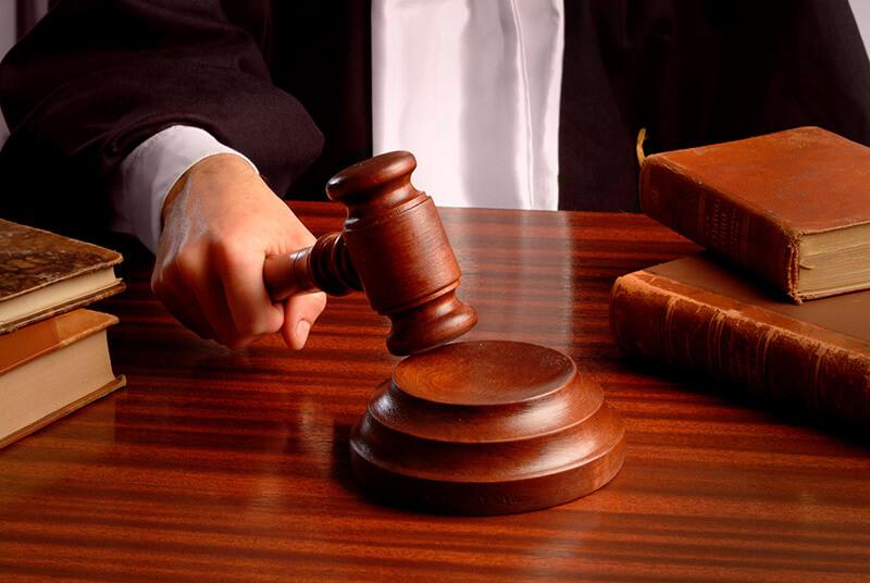 представительство в суде помощь юристы
