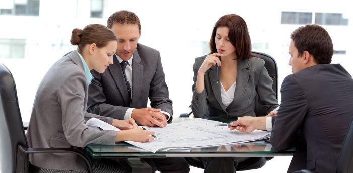 оказание юридических услуг юридическим лицам юридические услуги для юр лиц