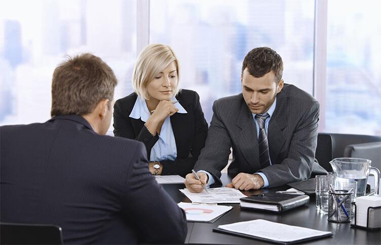 оказание юридических услуг физическим лицам юридические услуги для физических лиц юрист